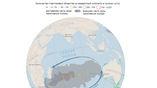 Морские экологи составили карту загрязнения Мирового океана пластиковым мусором