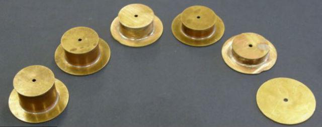 Схема свистка чайника