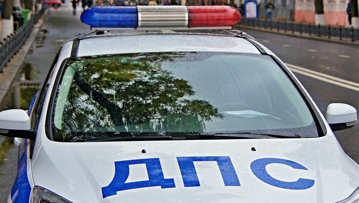 ДТП в Нижегородской области: двое детей погибли, ребенок и двое взрослых ранены