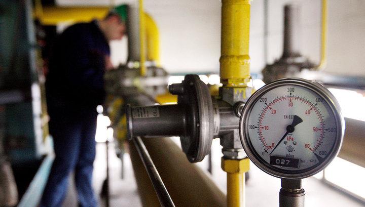 В Чечне суд разрешил списать жителям долги за газ