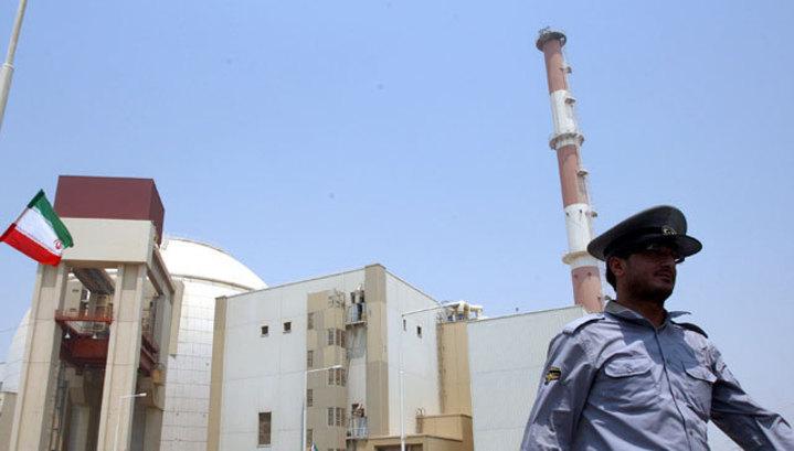 Сокращая свои обязательства, Иран пытается спасти СВПД