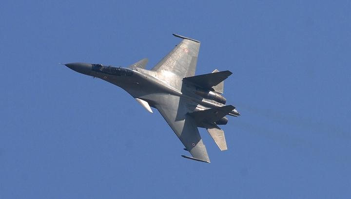 Прибыль отпродажи русских  самолетов составила $65 млрд