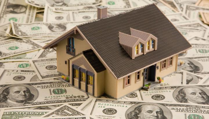 В России будут выдавать вид на жительство при покупке недвижимости