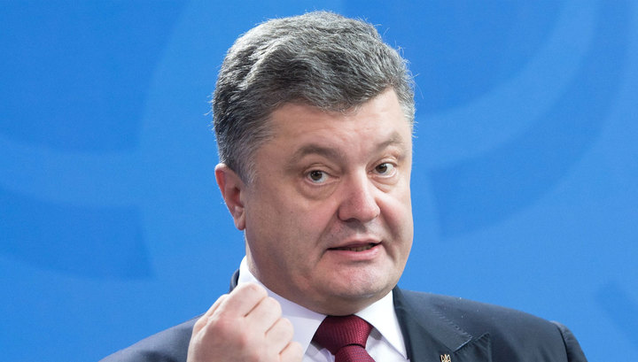 Украина введет санкции против Южного Судана и Гвинеи-Бисау