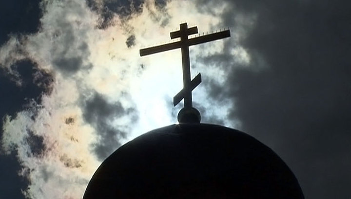 Церкви обсудят автокефалию УПЦ