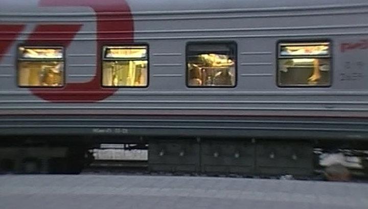 Ограничение сообщения между Украиной и Россией может затронуть и транзит