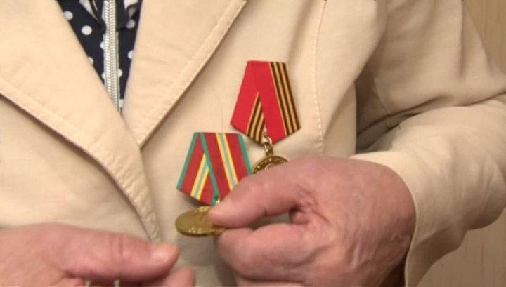 Следователи проверяют информацию о 95-летнем ветеране, живущем в доме без удобств