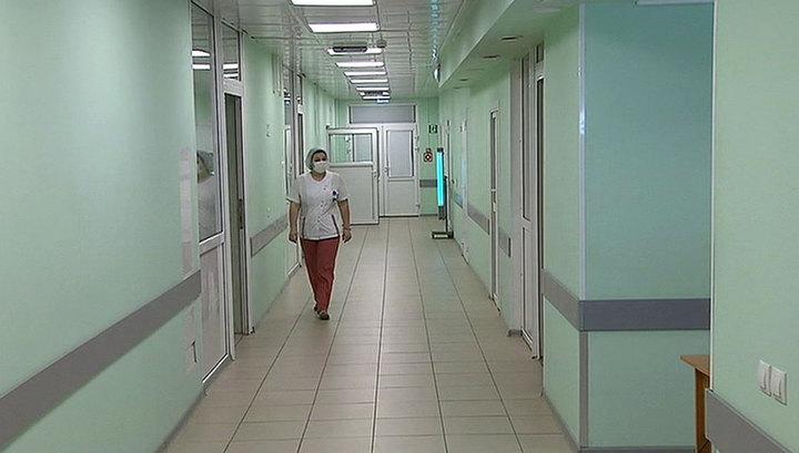 "Умер один из пострадавших при взрыве на объекте ""Сургутнефтегаза"" в ХМАО"
