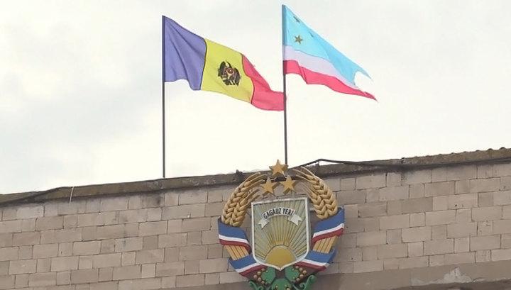 В Думе прокомментировали идею стребовать с России миллиарды за Приднестровье