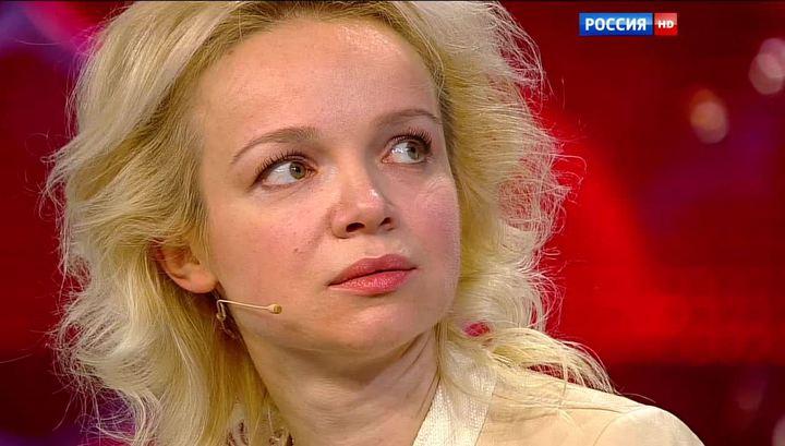 Суд арестовал миллион рублей и квартиру бывшей жены Джигарханяна