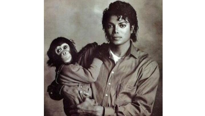 Суд признал, что Sony не может знать, действительно ли Джексон пел на своем альбоме