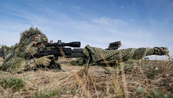 Лавров: США нехотят укрепления позиций Российской Федерации нарынке оружия