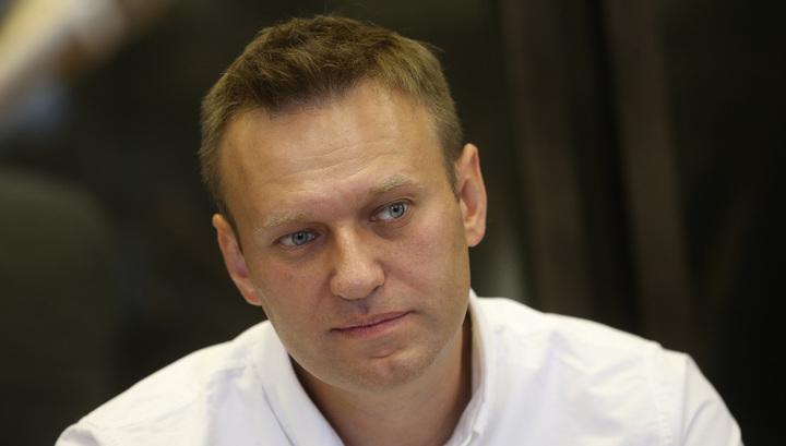Незаконная акция Навального не помешала фестивалю в центре Москвы