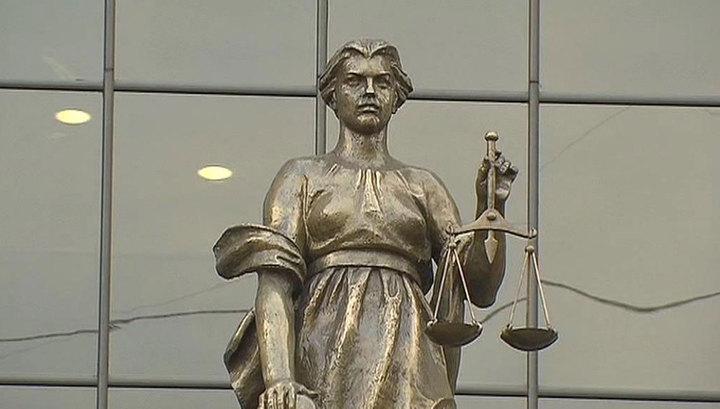 Верховный суд оставил в силе приговор братьям Навальным