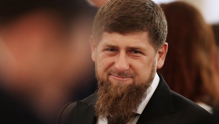 """Ссора Нурмагомедова и Тимати: Кадыров призвал """"не заниматься ерундой и наводить порядок"""""""
