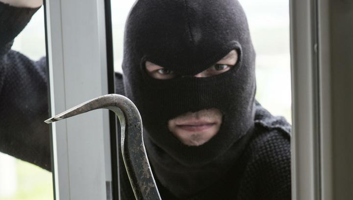 """""""Мемориал"""": офис в Назрани подожгли двое в масках"""