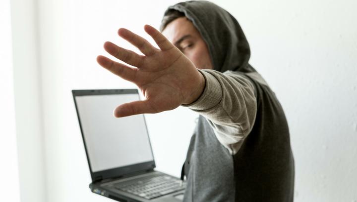 Украинскому хакеру в США грозит 30 лет