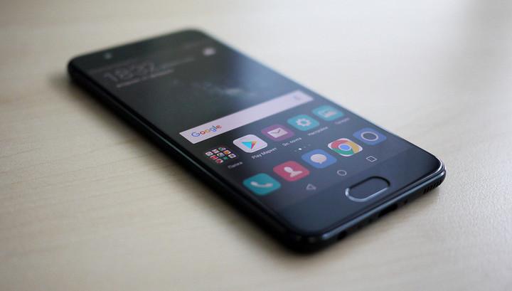 Число объявлений о перепродаже смартфонов Huawei резко увеличилось