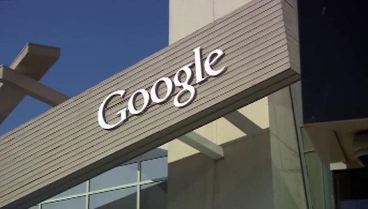 Google призналась в своем шпионаже за пользователями