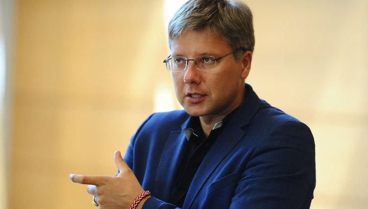 Власти Риги пожертвуют 50 тысяч евро семьям погибших в Кемерове