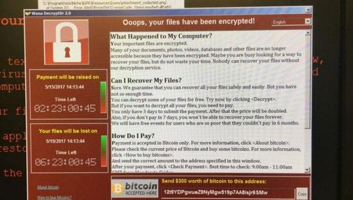 Масштабная кибератака! хакеры требуют биткоины за разблокировку Xw_1404698