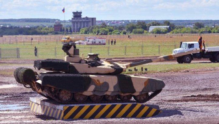 Русские ученые сообщили осоздании «плаща-невидимки» для армии