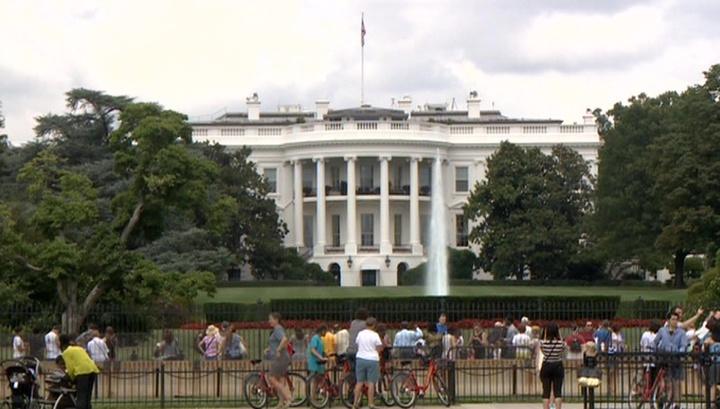 Директор по коммуникациям Белого дома покидает свой пост
