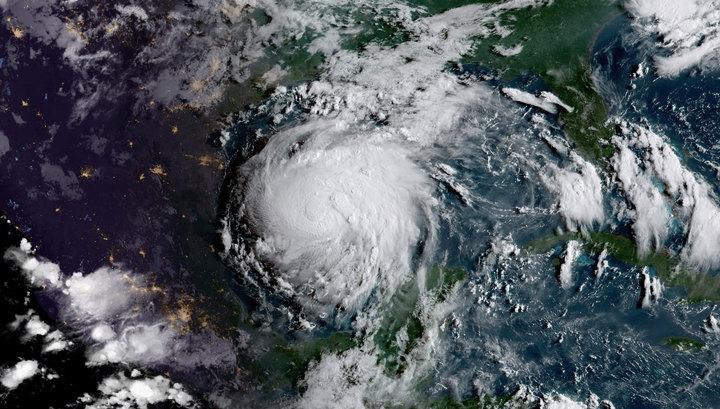 Ураганы, теракты, домогательства: события 2017-го по версии западных СМИ