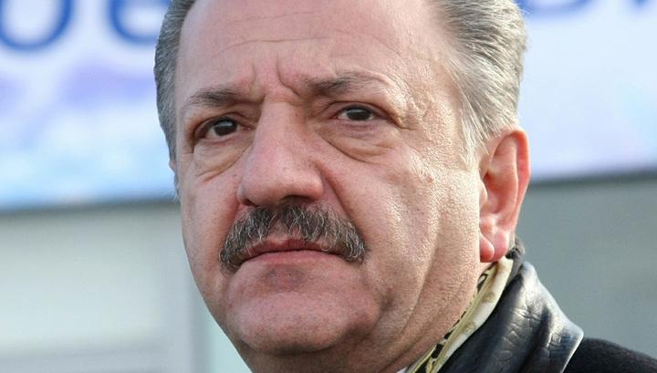 """На бывшего хозяина """"Черкизона"""" завели уголовное дело за похищение Авраама Руссо"""
