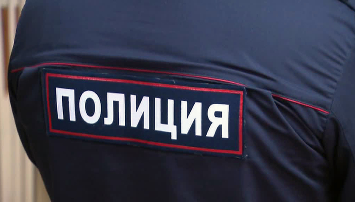 Оба подозреваемых в краже барокамеры Гагарина отправились в СИЗО