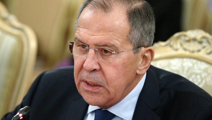 Россия не подпишет Договор о запрещении ядерного оружия