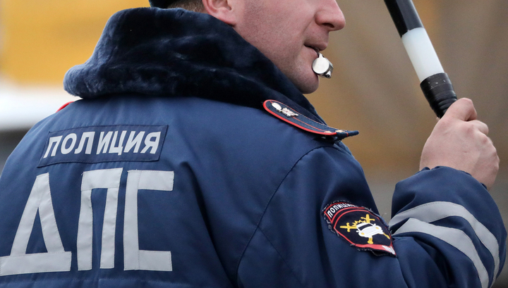 ДТП с маршруткой в Иркутской области: двое погибших, не менее 11 пострадавших