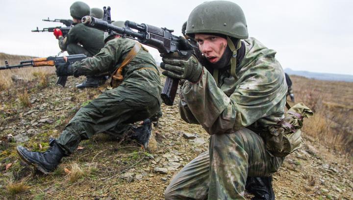 МИД РФ: закон о реинтеграции Донбасса - подготовка к войне