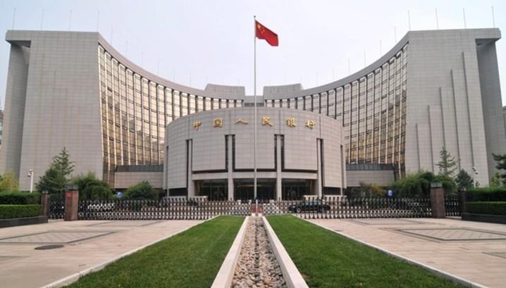 Китай может допустить банкротство местных властей