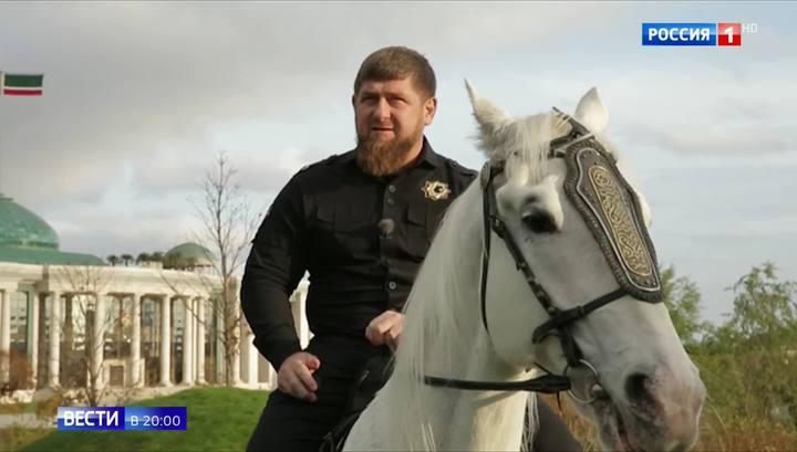Рогозин: «Альфа-банк» неработал сосредствами гособоронзаказа
