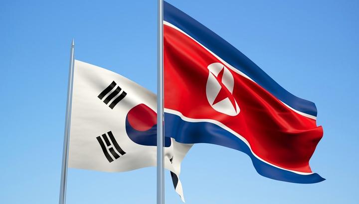 Южная Корея и КНДР проведут третий саммит