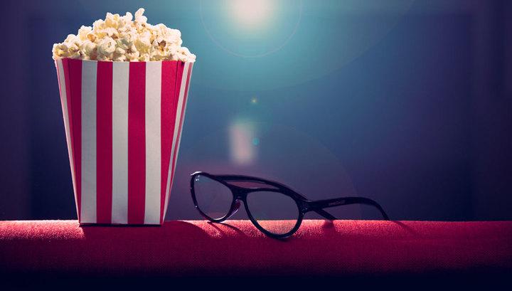 Национальный совет кинокритиков США назвал лучший фильм 2018 года