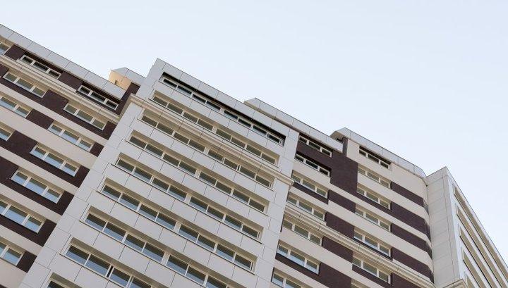 Под чужой крышей: самые частые ошибки арендатора при заключении договора