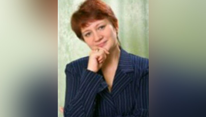 Удар на себя: Наталья Шагулина защищала детей, пока не истекла кровью
