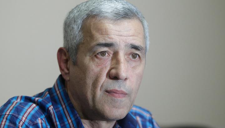 В Косове зверски расстрелян лидер сербов