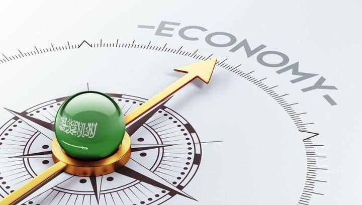 Сможет ли экономика Саудовской Аравии быстро расти?