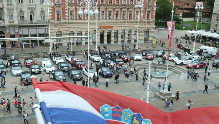 """Жемчужина Адриатики: что может предложить Хорватия взамен московской """"двушки"""""""