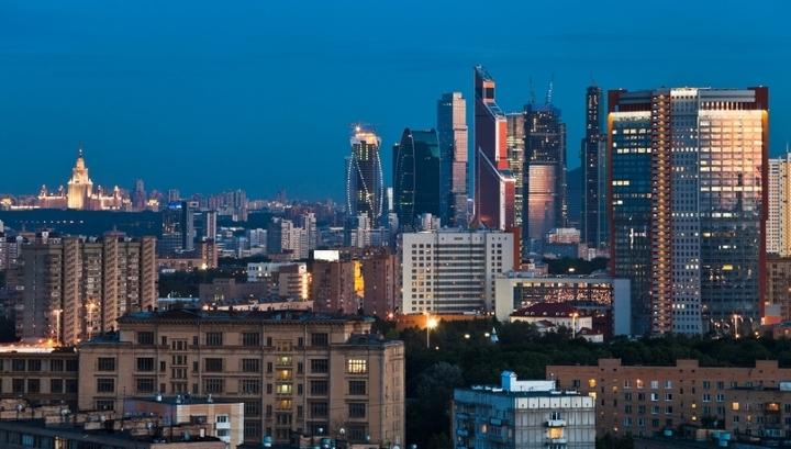 Купить квартиру в центре Москвы можно за 6 миллионов рублей