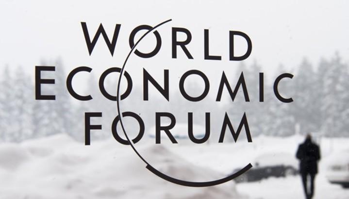 Давос-2018: как изменилась повестка за 47 лет