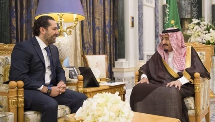 Саудовской Аравии понадобилась помощь банков