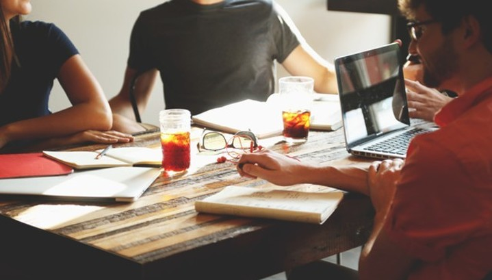 Первые месяцы на работе: 10 задач для новичка