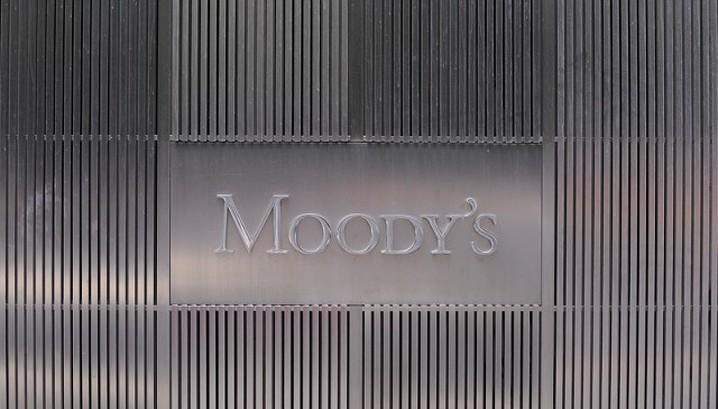Moody's повысило прогноз по рейтингу банков России