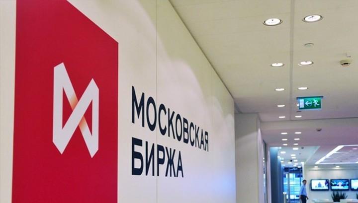 Рубль: выступят ли спекулянты против Минфина