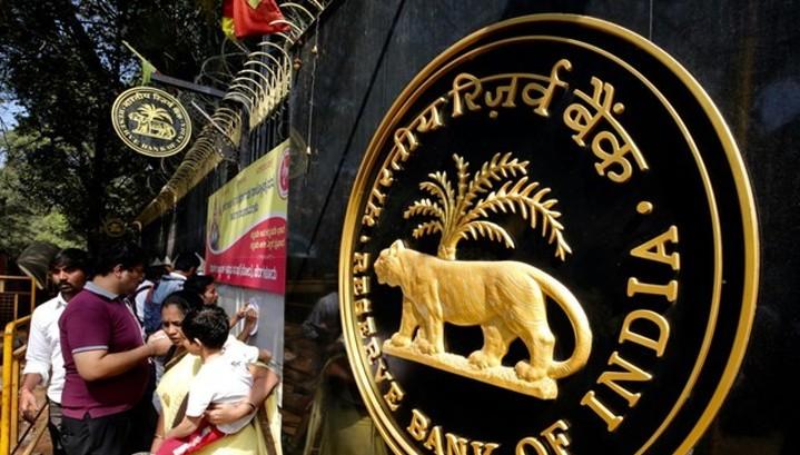 ЦБ Индии: бюджет Моди может ускорить инфляцию
