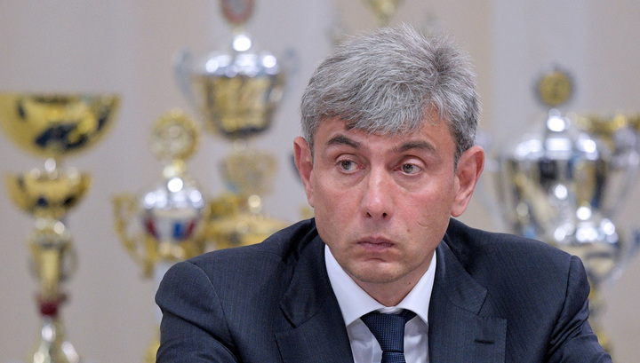 Сергей Галицкий: у нас были причины расторгнуть контракт с Мамаевым